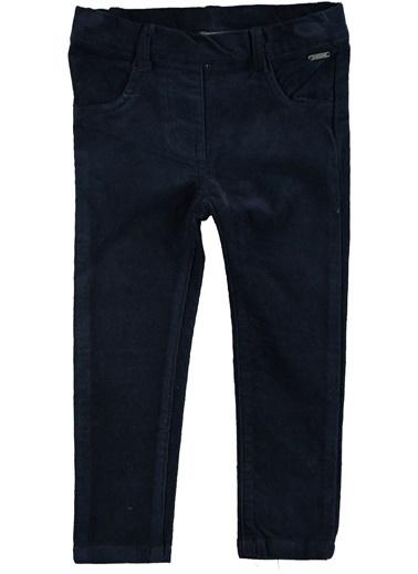 Losan Pantolon Lacivert